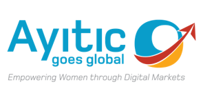 Ayitic Goes Global - Seekncheck - They trust us