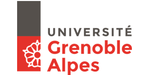 Université Grenoble Alples - Seekncheck - They trust us