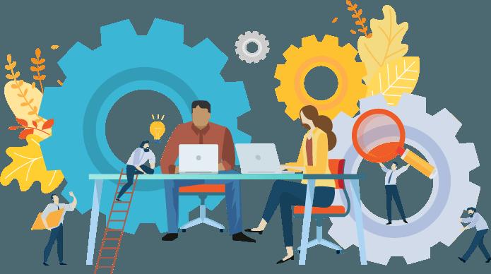 Validation des traducteurs et relecteurs (Checkers)