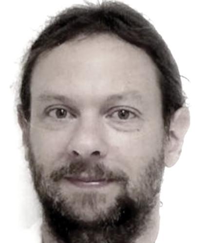 Sébastien Jolivet about Seekncheck