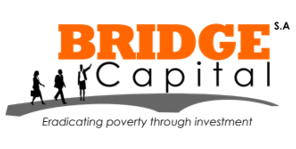 Bridge Capital - Seekncheck - They trust us
