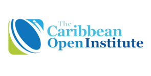 Caribbean Open Institute - Seekncheck - They trust us