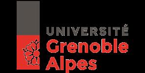 Université Grenoble Alples - Seekncheck - They trust us