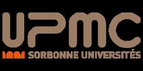 Université Pierre et Marie Curie (Paris 6) - Seekncheck - They trust us