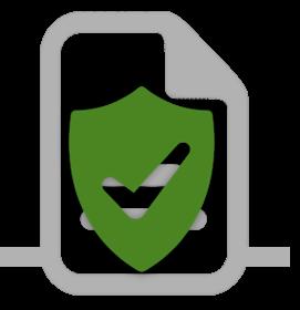 Protection du document